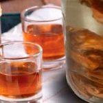 настойка прополиса на спирту с корой осины от простатита