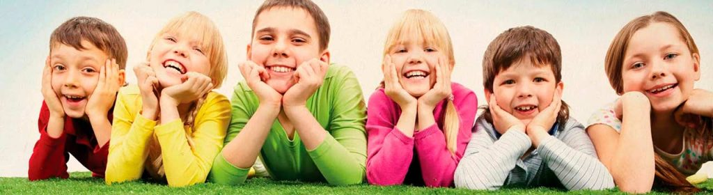 Прополан Эдас-150 для детей
