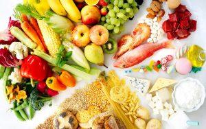 Прополис при сахарном диабете 2 типа