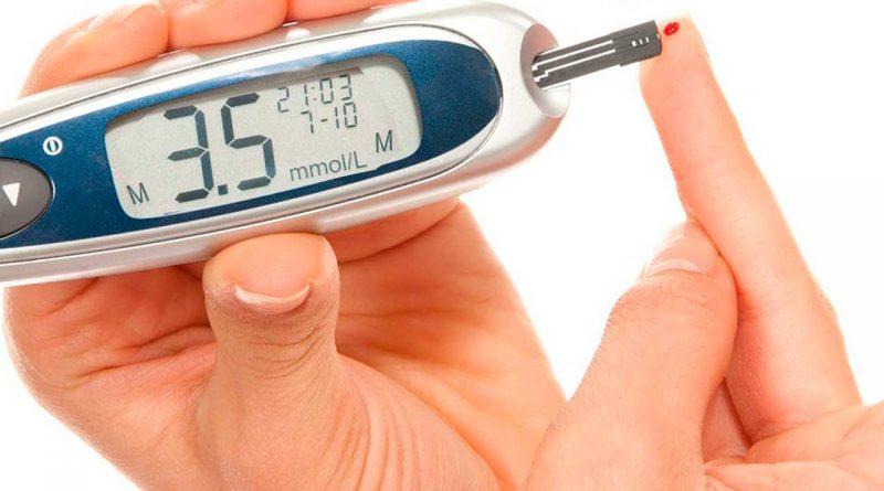 прополис при сахарном диабете