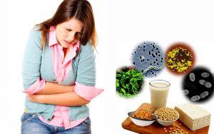 Масло прополисовое при пищевом отравлении (интоксикации)
