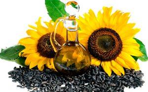 Мазь Гелиант прополис с растительным маслом