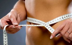 Настойка прополиса на льняном масле рецепт для похудения