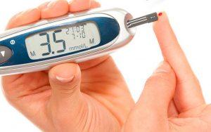 Как принимать прополис водный при сахарном диабете