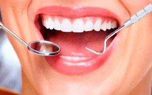 Водный экстракт прополиса в домашних условиях: пошаговая инструкция - при зубной боли
