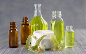 лечение гайморита прополисом с камфорным маслом