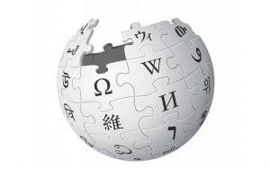 прополис определение wikipedia