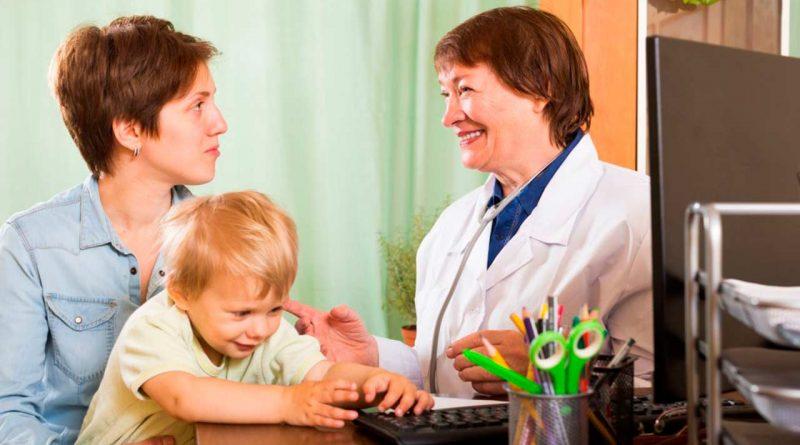 можно ли давать прополис ребенку 2 года