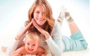 Как принимать прополис детям для иммунитета