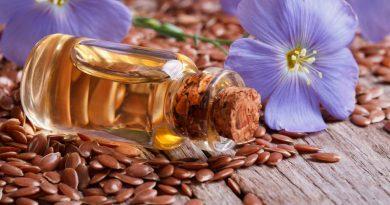 Масло льняное с прополисом рецепт для похудения