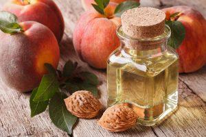 лечение гайморита прополисом и персиковым маслом