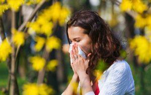 прополис Эй-Пи-Ви при простудных заболеваниях