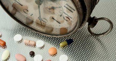 анаферон: народная медицина или препараты