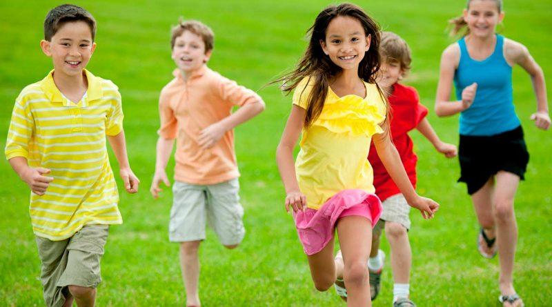 прополис детям для иммунитета
